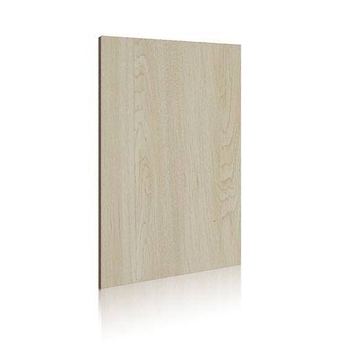高端饰面板 木纹系列