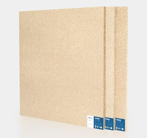 PB、真松板(均质刨花板)